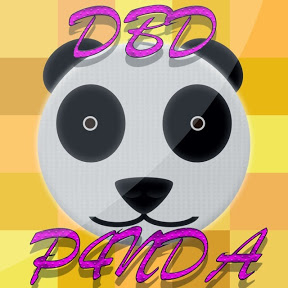 DBD P4nda