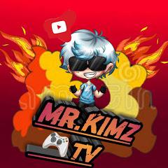Mr. KIMZ TV