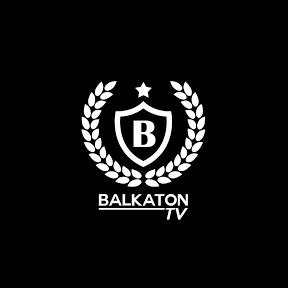 Balkaton TV