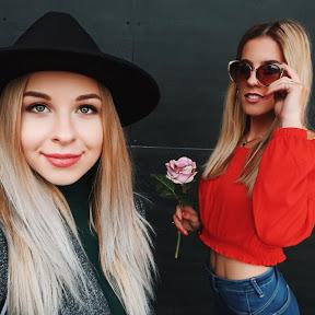 World of Kamila & Maria