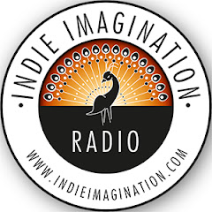 Radio Indie Imagination