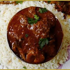 Bengali Food 1