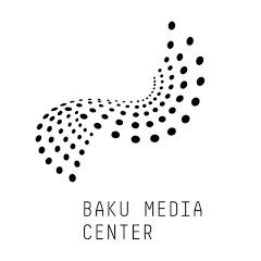 Baku Media Center