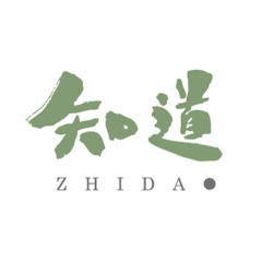 知道Zhidao