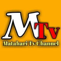 Matahari Tv