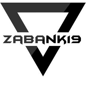 zabank 19