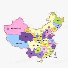 China Newsroom