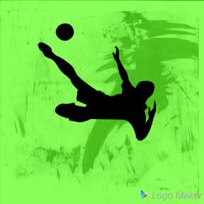 Resumen Futbol