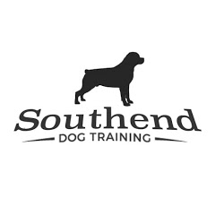 Southend Dog Training