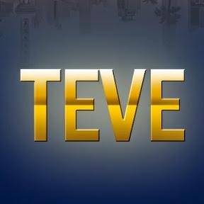 Actualidad TeVe