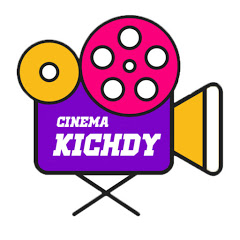 Cinema Kichdy