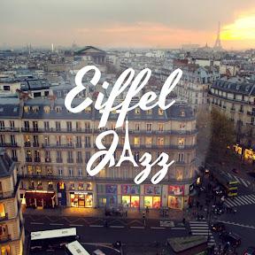 Eiffel Jazz