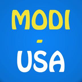 Modi_Usa