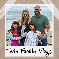 Twin Family Vlogs