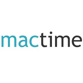 Mac Time