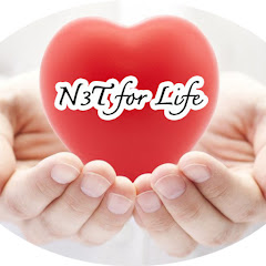 N3T for Life