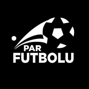 Par Futbolu