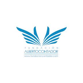 Fundacion Alberto Contador