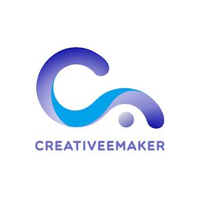 Creativee Maker