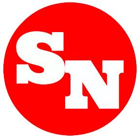 Sun News Punjab
