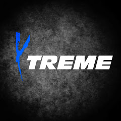 The Xtreme Channel