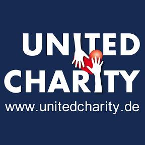 United Charity