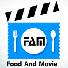 Food And Movie