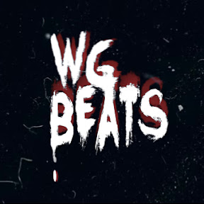 WG Beats