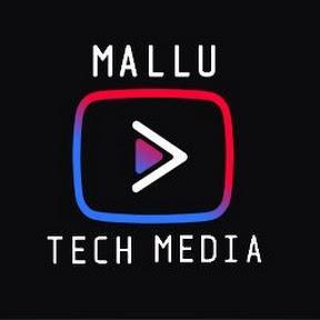 Mallu Tech Media