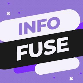 InfoFuse