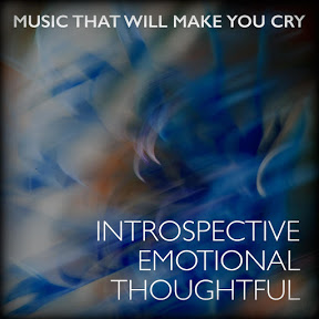 Music That Will Make You Cry - Topic