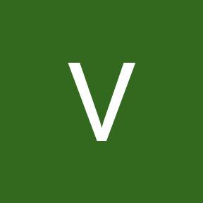 Videohive Envato