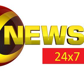 INDIA NEWS 24x7