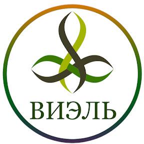 "Обучающий Центр ""Виэль"""