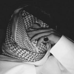 ريـان الخـزمـري - rayan alkhazmari