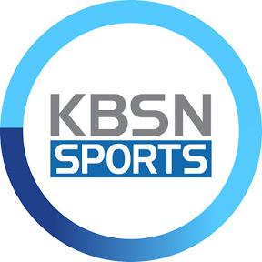 KBS N스포츠