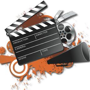 Supyara Productions