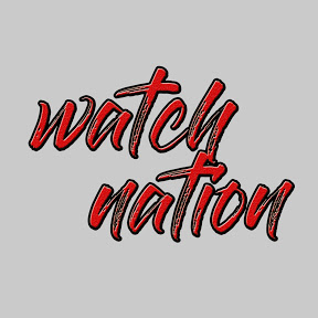 Watch Nation