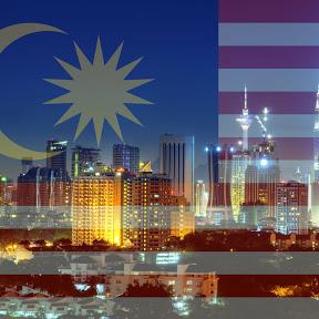 Malaysia Viral