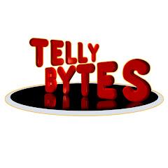 Telly Bytes - Tele News India