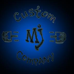 MJ Custom