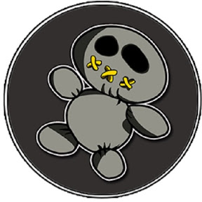 Voodoo Doggy