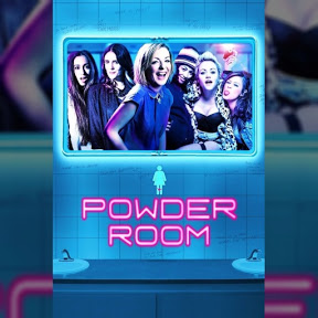 Powder Room - Topic