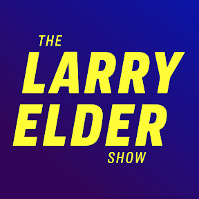 Larry Elder Show - The Epoch Times