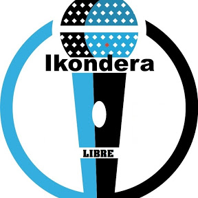 IKONDERALIBRE FREEDOM OF SPEECH