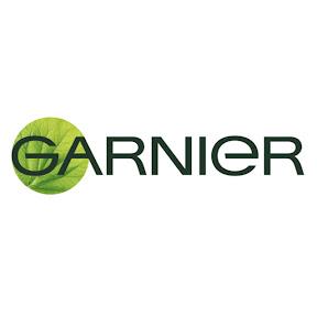 Garnier Russia