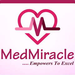 MedMiracle