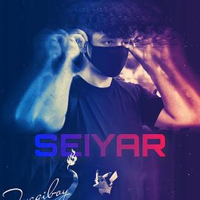 SEIYAR