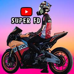 SUPER FD