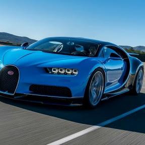 Bugatti *